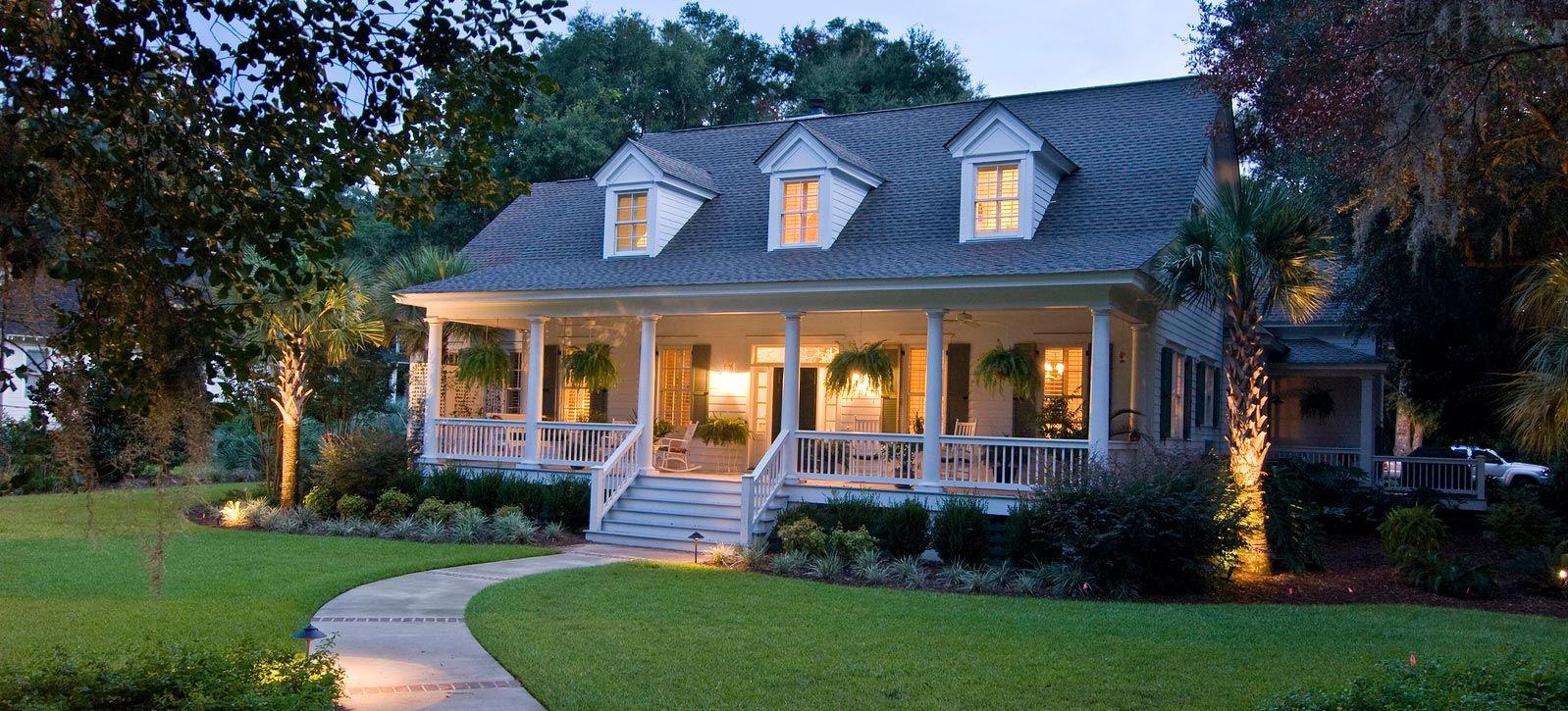 Real Estate For Sale In Farmington Missouri Arnold